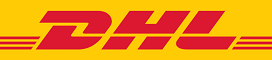 DHL - DTDC Delivery Partner